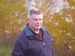 Abfischen_Eisweiher_Herbst_2010-11